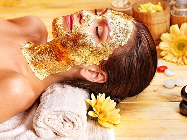 24-carat-gold-facial-1