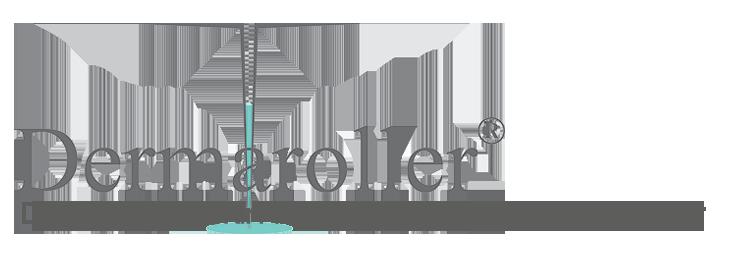 Afbeeldingsresultaat voor dermaroller logo