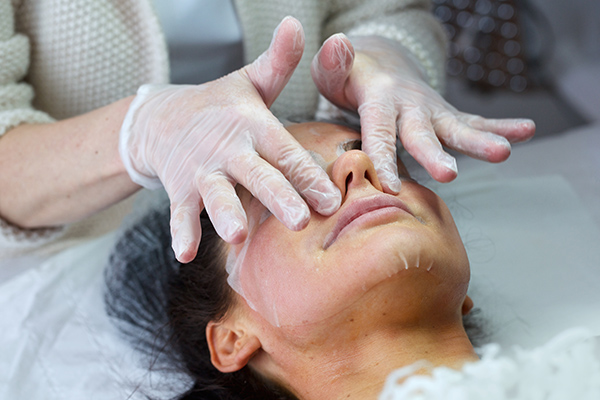 exclusive-facials-image11