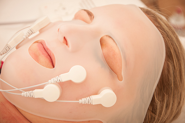 exclusive-facials-image7