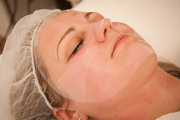 exclusive-facials-image8