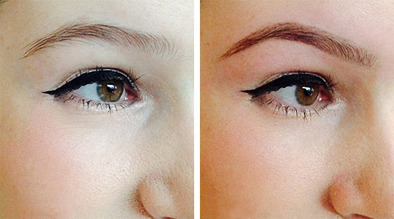 hd-brows-image-3