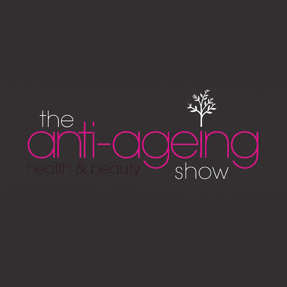anti-ageing-show-logo1