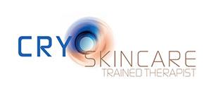 cryo-facial-skincare-logo2