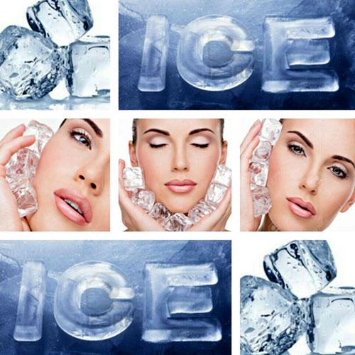 cryo-facial-skincare-montage1