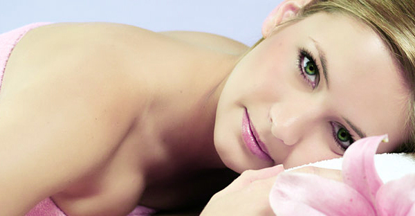 derma-cosmetics-facials-1