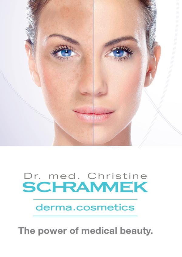 derma-cosmetics-facials-4