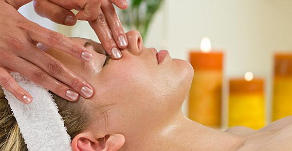 derma-cosmetics-facials-5