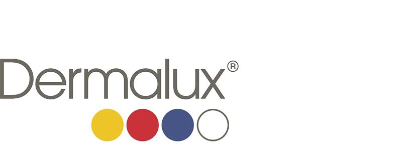 dermalux-logo1