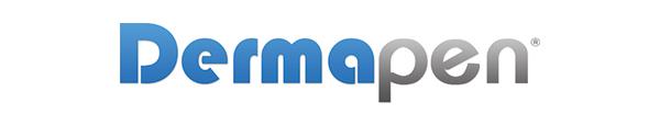 dermapen-logo1
