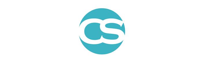 logo-cs-schrammen