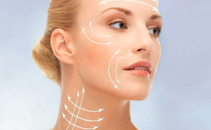 mesotherapy-carboxytherapy-image4