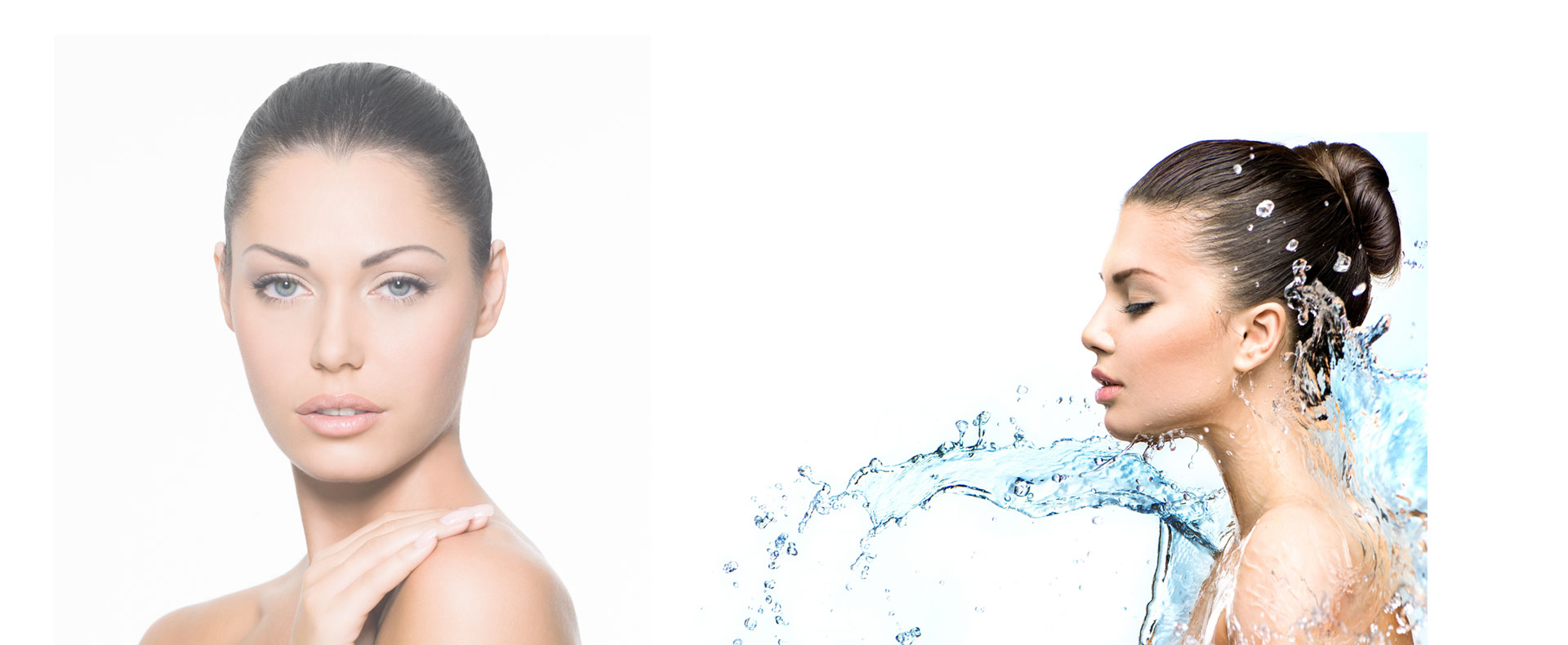 Cryo Facial Skincare – Revolution and Impression Beauty Clinic